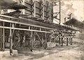 Orconera Iron Ore Company Limited - Aireko tranbia 31.jpg