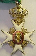 Order of Vasa.jpg