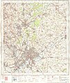 Ordnance Survey One-Inch Sheet 112 Nottingham, Published 1968.jpg