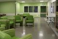 Oregon State Hospital - Junction City Day Room.png