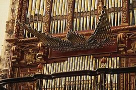 Organs - La Mezquita - Córdoba (3).JPG