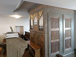 Orgel Usb.jpg