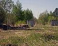 Orichevsky District, Kirov Oblast, Russia - panoramio (4).jpg