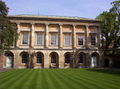 Oriel College Wyatt Building.jpg