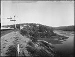Original Como railway station, Illawarra line (4156338149).jpg