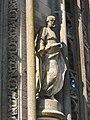 Orléans - cathédrale, toits (27).jpg