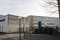 Orléans Lycée Sainte-Croix-Saint-Euverte.jpg