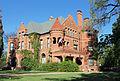 Orman-Adams House.JPG