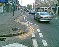 Orpington High Street - geograph.org.uk - 658394.jpg