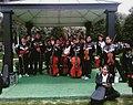 Orquesta tipica infantil y juvenil de nezahualcoyotl.jpg