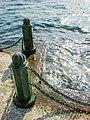 Ortaköy Poles (81585159).jpeg