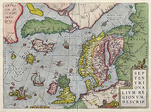 Theatrum Orbis Terrarum Wikipedia S Theatrum Orbis Terrarum As