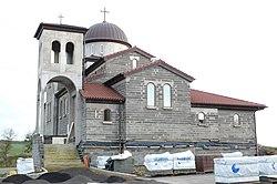 Orthodox Kierch Weiler-la-Tour15.jpg