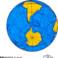 Orthographic projection centered over King George Island.png
