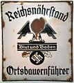 Ortsbauernführer.jpg
