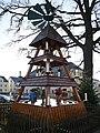 Ortspyramide Eppendorf (8).jpg