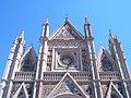 Orvieto Duomo 001.jpg