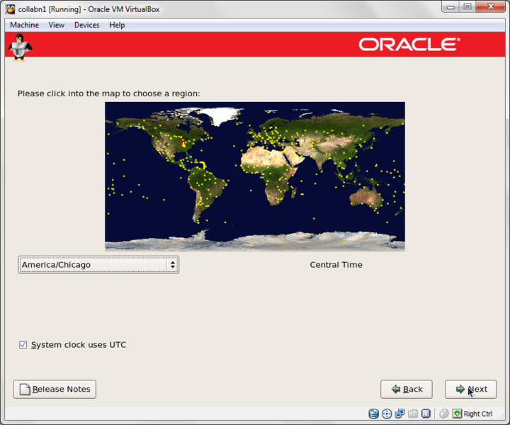 File:Os install 98.PNG