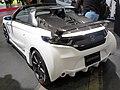 Osaka Auto Messe 2020 (71) - MUGEN S660 Concept.jpg