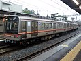 Osaka Metro 66 series 66913F.jpg