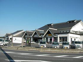 大郷町とは - goo Wikipedia (ウィキペディア)