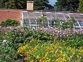 Osborne House Walled Garden 4.jpg