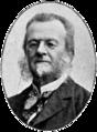 Oscar Frölich - from Svenskt Porträttgalleri II.png