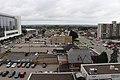 Oshawa August 2018 IMG 4545 (43781054464).jpg