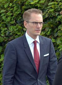 Oskar Öholm.jpg