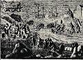 Oslo 1567 (cropped).jpg