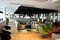 Oslo Lounge - Gardermoen Airport (2577859199).jpg
