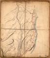 Oslo byarkiv, Grosch 1830-årene, 001 012.tif