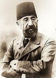 Greek Muslims - Wikipedia