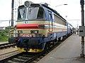 Osobní vlak České Budějovice - Summerau.jpg