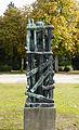 Ossip Zadkine Skulptur - Die Gefangenen (3).jpg
