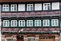 Osterwieck Altstadt by Stepro DSC 5356-DSC 5364.jpg