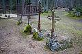 Osula kalmistu 2012-2.jpg