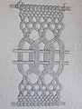 Ottův slovník naučný - obrázek č. 3192.JPG