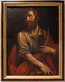 Ottavio vannini, san bartolomeo, 1600-20 ca.jpg
