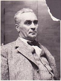 Otto Kraigher Mlczoch 1886 - 1951.jpg