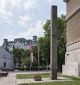 Otto Wagner Denkmal 2.jpg
