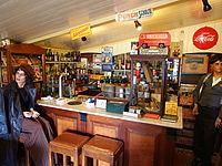 Oud cafe-restaurant.JPG