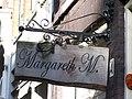 Oude Spiegelstraat 4 sign.JPG