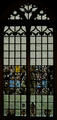 Oude kerk stained6.png