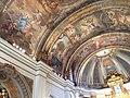 Our Lady of Victory Church interior 15.jpg