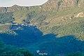 Ouro Branco - MG, Brazil - panoramio (28).jpg