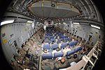 Out of Afghanistan 131229-Z-WM549-004.jpg