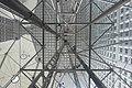 Outdoor lifts @ Grande Arche @ La Défense @ Paris (34797951840).jpg