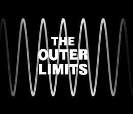 OuterLimits006.png