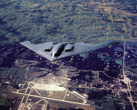 Les différents types d'avions dans le monde - Page 2 450px-OverWhiteman